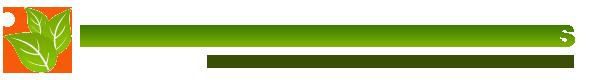 marconi_ponds_logo